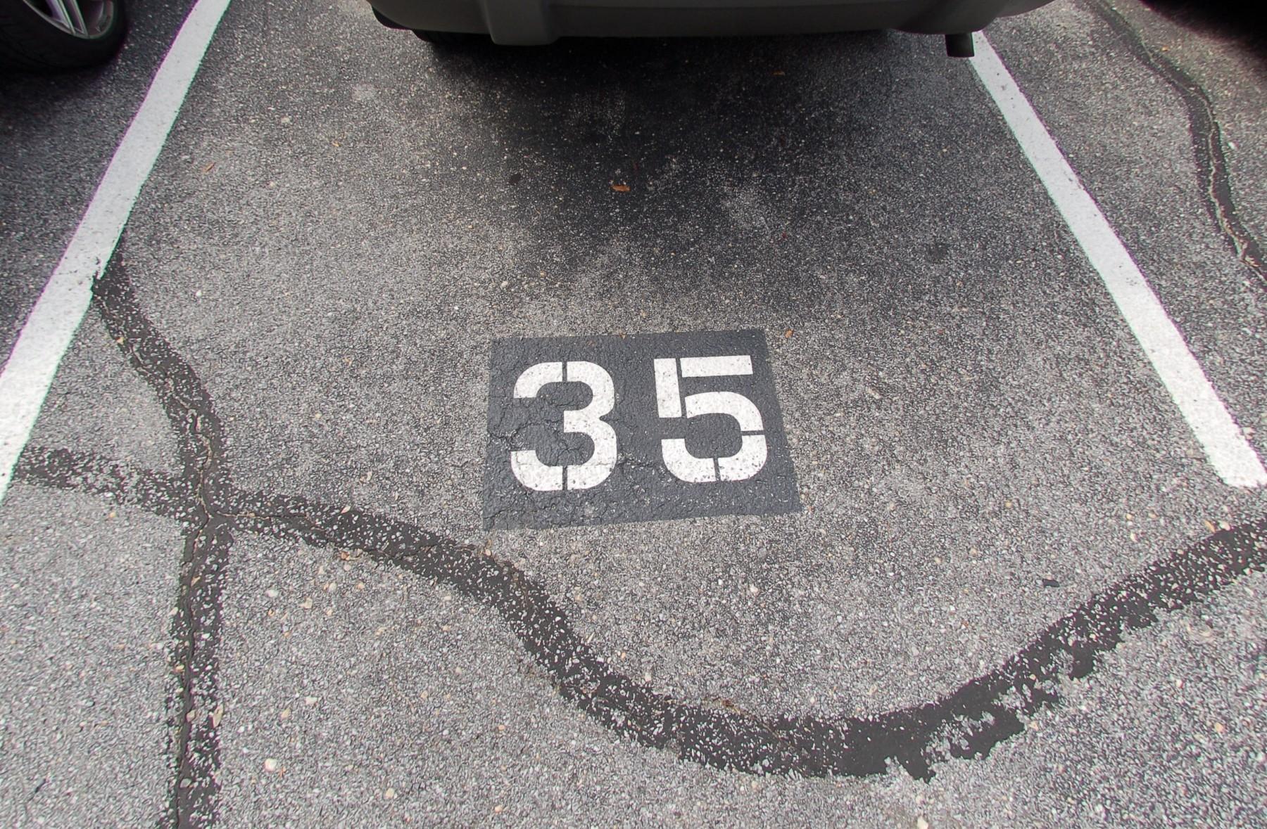 3027HawthorneDrNE-13-ParkingSpot